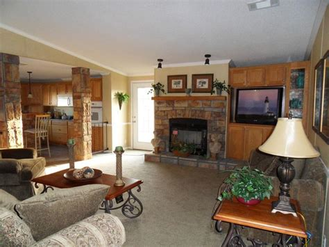 wide mobile homes interior pictures wide mobile homes interior pictures rustic remodeling