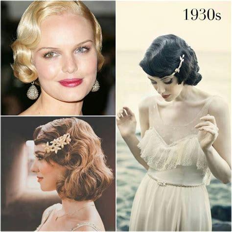 retro inspired bouffant hairstyle wedding hairstyles peinados de novias con ejemplos retro y vintage vintage