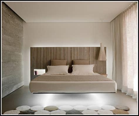 Leere Wand Dekorieren by Dekoration Schlafzimmer Wand Page Beste