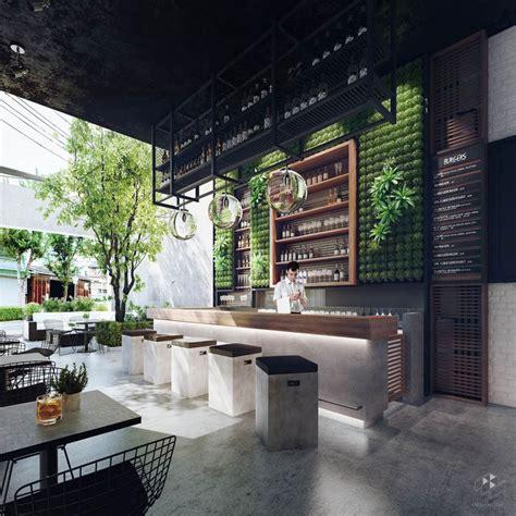 the cube bar ho chi minh by doan hieu fresh