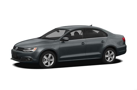 Volkswagen Jetta 2012 Price by 2012 Volkswagen Jetta Price Photos Reviews Features