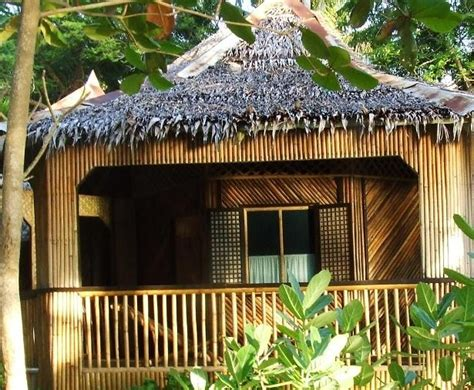 Thai Tiki Hut 17 Best Images About Bamboo On Mansions Cove