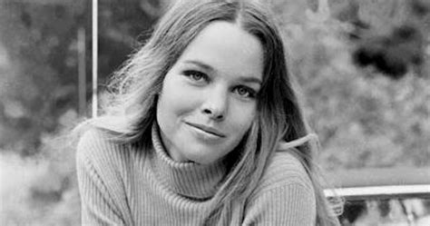 michelle phillips althouse best burglar ever michelle phillips
