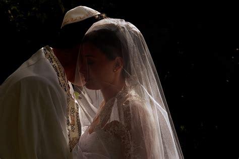 imagenes matrimonio judio boda judia bodas judias matrimonios judios eventos judios