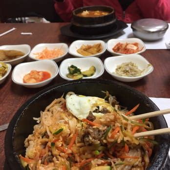 korea house nashville korea house 87 photos korean 6410 charlotte pike nashville tn reviews yelp