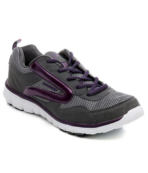 dunlop grey shoe price in india buy dunlop grey