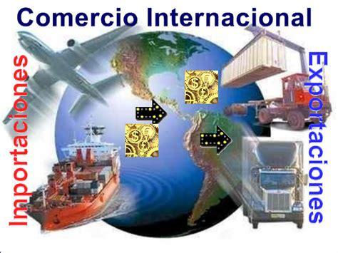 home design center colville wa p c sistemas e importaciones administracion de