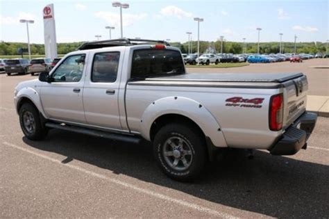 nissan frontier long bed nissan frontier long bed for sale used cars on buysellsearch