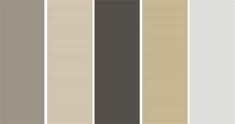 neutral colours neutral colours home design