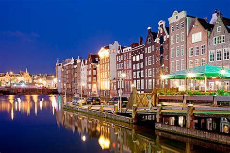 appartamenti amsterdam centro appartamenti a amsterdam casa vacanze a amsterdam
