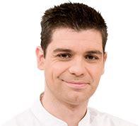 cocina con sergio rtve cocina con sergio web oficial rtve es