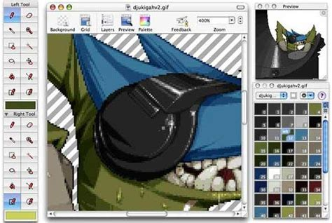 photo editing software  mac user  edit