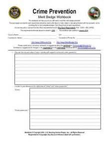 handyman worksheet merit badge research center