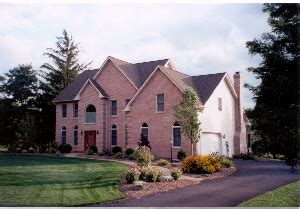 buy house in poconos poconos real estate guide to homes in the poconos both homes for sale and new