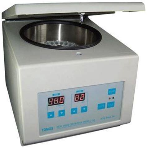 bench centrifuge bench top high speed centrifuge 2 14a id 3755319 product