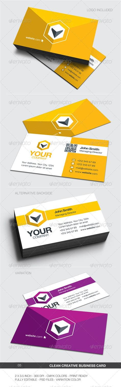 300 dpi business card template 71 best print templates images on print