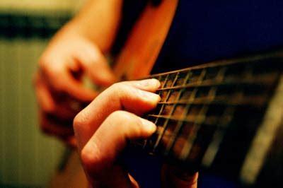 cara bermain gitar musik jazz 10 trik dan cara bermain gitar yang benar berbagi 10