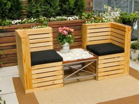 Délicieux Matelas Pour Salon De Jardin #1: idees-salon-jardin-palette-20.jpg