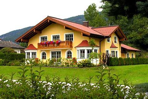 haus auf land kaufen ferienwohnungen haus taurachblick radstadt salzburger land