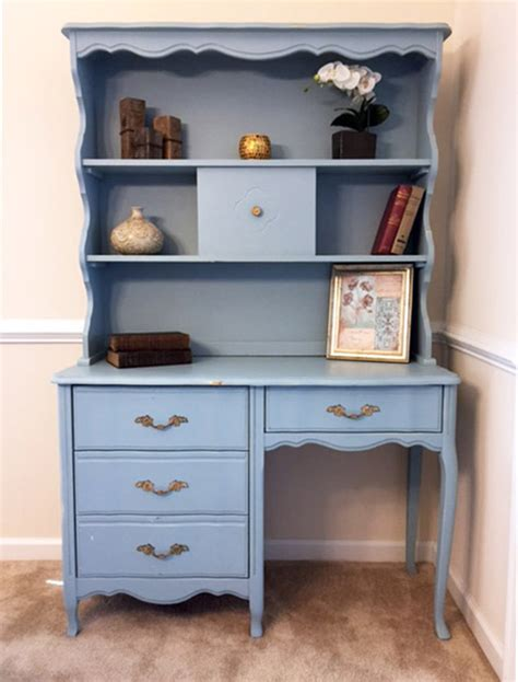 chalk paint furniture diy how to chalk paint furniture diy crush