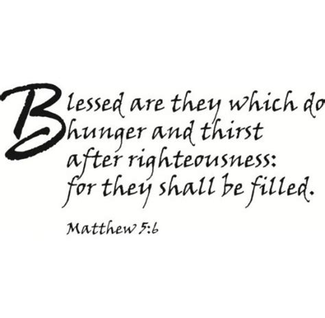Blessed To Family Quotes family bible quotes blessed quotesgram