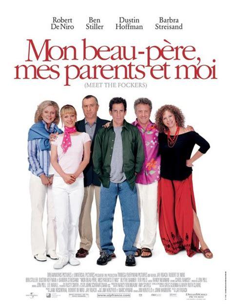libro mon pre sur mes affiche du film mon beau p 232 re mes parents et moi affiche 1 sur 5 allocin 233