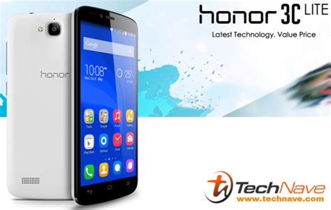 themes of huawei honor 3c huawei honor 3c lite review better than most rm400 bang