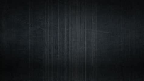 black walls patternswallpapers nxe wallpapers