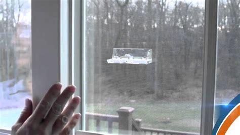 Child Safety Tip   Sliding Window Door Lock [806]   YouTube