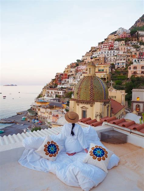 best luxury hotels in positano italy 25 best ideas about positano on amalfi