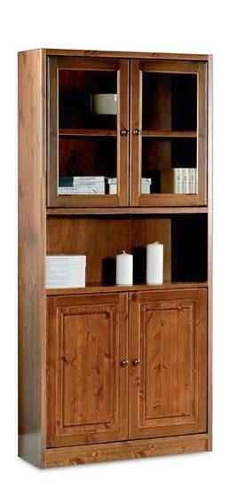 librerie rustiche librerie componibili rustiche modulo libreria h197