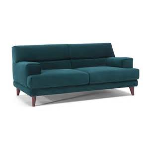 Sofas Vancouver by Tiziano Loveseat Sofas In Vancouver Bc Inspiration