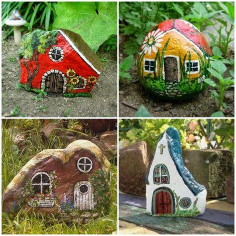 decoracion de jardines pequeños para bodas adornos para jardn adornos para jardn decoracion de