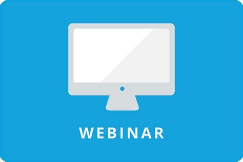 Make Money Online Tonight - myadvertisingpays map live online business opportunity webinar presentation 8pm uk
