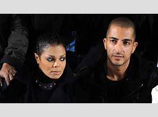 Janet Jackson And Wissam Al Mana Divorced Just Three ... Janet Jackson 2017 Husband