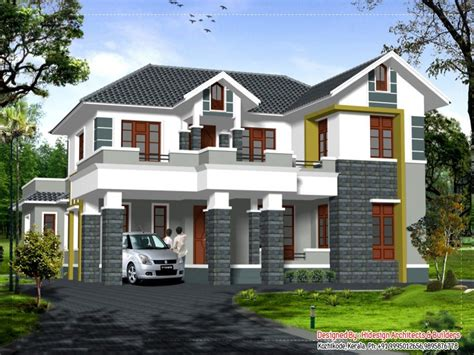 2 story house with balcony 2 story house roof designs