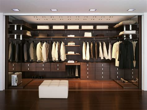 house closet design bedroom walk in closet with traditional and modern interior design for small house