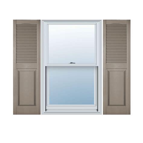 mid america mvc custom size vinyl combination window