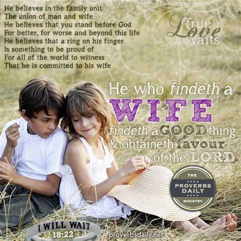 wedding bible verses nkjv 77 best images about bible proverbs on the