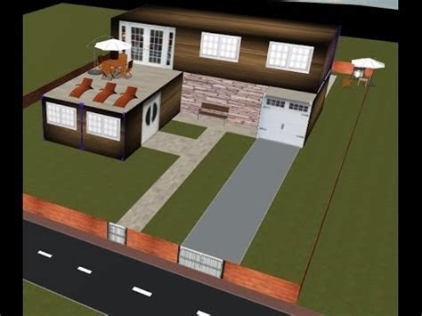 best container house designs shipping container house design project 3 youtube