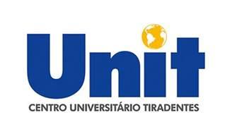 In Unit Nossas Unidades Unit Alagoas Centro Universit 225