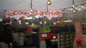Circulation Desks Collections Of Office Christmas Decoration Themes Easy