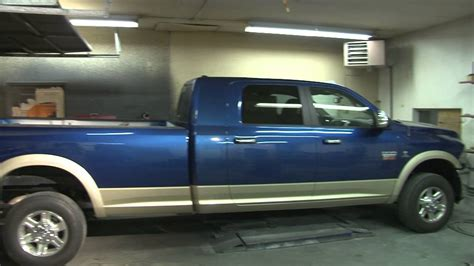 dodge mega cab long bed texas dodge ram 3500 dually long bed mega cab conversion