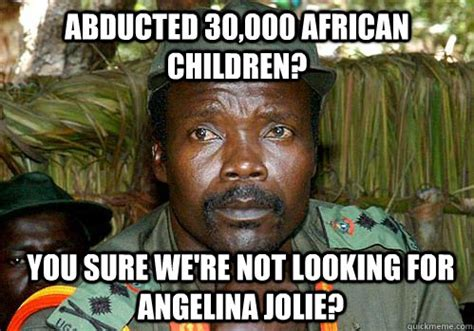 African Child Meme - ball so hard mother fuckers want to find me first a