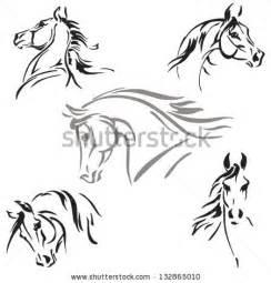 Pencil Sketch Lion Stock Photos Royalty Free Images » Ideas Home Design