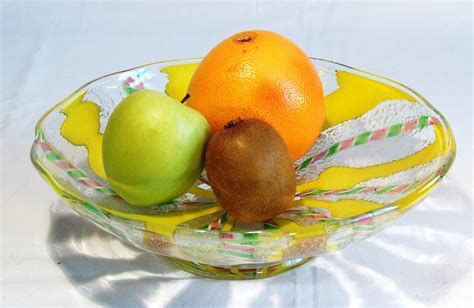 coupe 224 fruits j verre