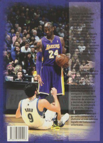 libro 101 historias nba pdf gratis de 101 historias nba relatos de gloria y tragedia baloncesto para leer
