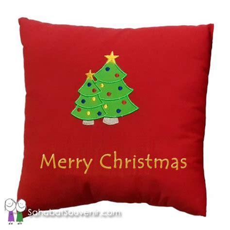 Bantal Natal Merah 17 best images about souvenir dan aksesoris natal on trees natal and scubas