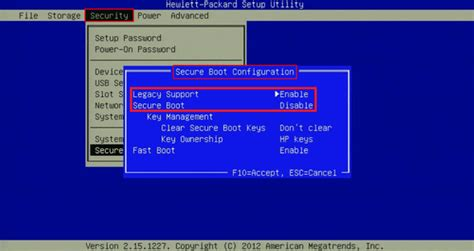 reset bios in hp laptop how to reset forgotten windows 8 password on hp laptop