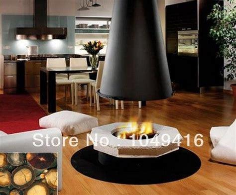 indoor fireplace  ethanol fireplaces luxury